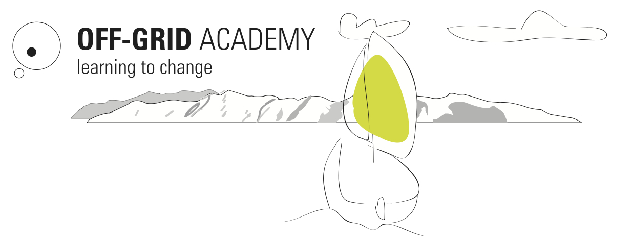 OFFGRIDACADEMY3